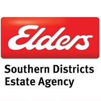 Elders Real Estate South West