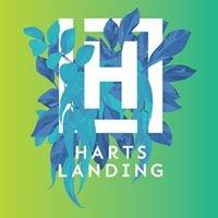 Harts Landing