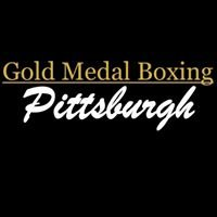 Gold Medal Boxing