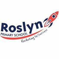 Roslyn Primary School
