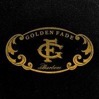 Golden Fade Barbers