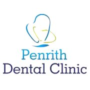 Penrith Dental Clinic