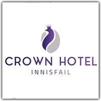 Crown Hotel Innisfail