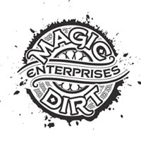 Magic Dirt Enterprises