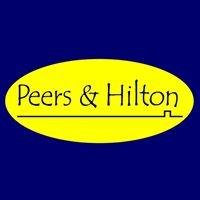 Peers & Hilton