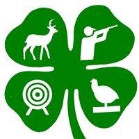 Lorain County 4-H Shooting Sports