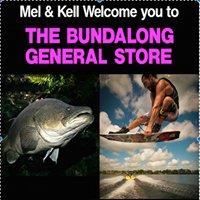 Bundalong General Store