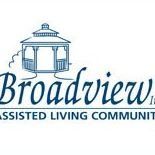 Broadview, Inc. Assisted Living