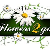 Flowers 2 Go Runaway Bay