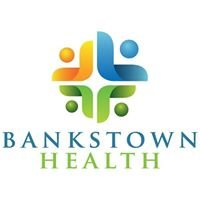 Bankstown Health