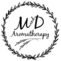M and D Aromatherapy