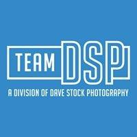 Team DSP