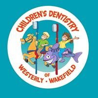 Children's Dentistry of Westerly & Wakefield