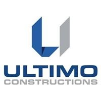 Ultimo Constructions