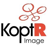KoptR Image inc