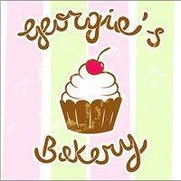 Georgia's Bakery