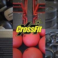 Crossfit XSI