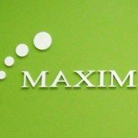 Maxim Legal