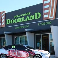 Gold Coast Doorland