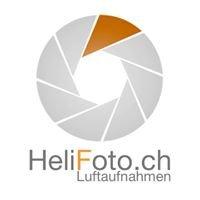 HeliFoto.ch