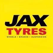 JAX Tyres Caulfield