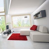 X-LOFT nízkoenergetické bydlení