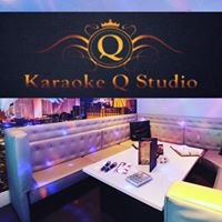 Q Karaoke