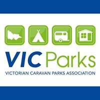 Victorian Caravan Parks Association