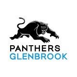 Panthers Glenbrook Bowling Club