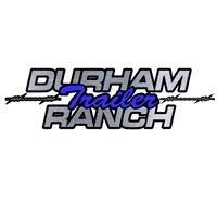 Durham Trailer Ranch