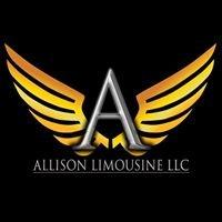 Allison Limousine LLC