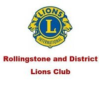 Rollingstone and District Lions Club