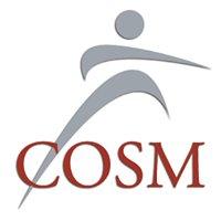 Crovetti Orthopaedics & Sports Medicine