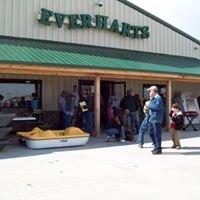 Everharts Outdoor Store
