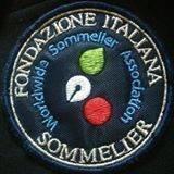 Fondazione Italiana Sommelier Viterbo
