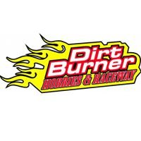 Dirt Burner Racing