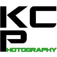Ken Cox Photography
