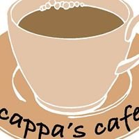 Cappa's Cafe