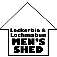 Lockerbie and Lochmaben Men's Shed