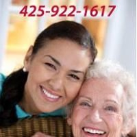 Griswold Home Care of Bellevue and Eastside