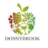 Donnybrook Visitor Centre