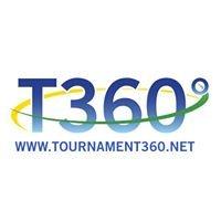 Tournament360