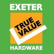 Exeter True Value Hardware