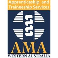 AMA Apprenticeship & Traineeship Services