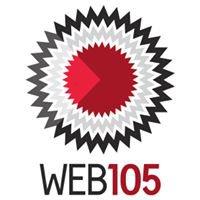 Web 105