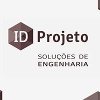 IDProjeto