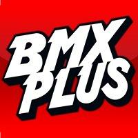 BMX PLUS+