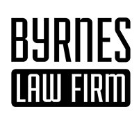 Byrnes Law Firm