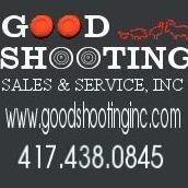 Good Shooting Inc