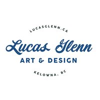 Lucas Glenn Sign Co.